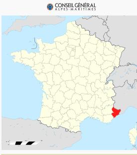 Tarif location benne cool location de bennes chanceaux sur choisille with tarif location benne - Location benne prix ...